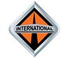 11international trucks