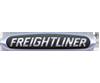 11freightliner trucks