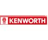 11kenworth trucks
