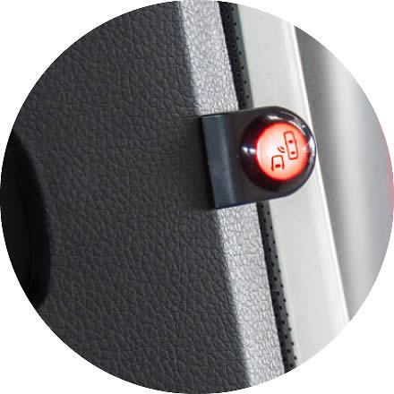 11spotto driver alert